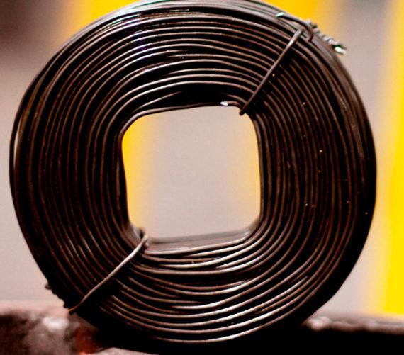 producto-alambre-amarre-2